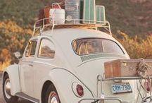 Viaggiare a tuttotondo / Viaggiare ed esplorare il mondo è la filosofia di Tuttotondo.