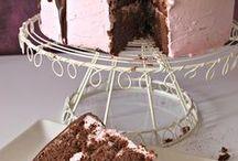 tortasfaciles / Es algo que yo agosto para mis personas son cosas que no necesita citan horno pero en tortas