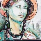 Street Art / Street art has become super popular over the last few years. London has always been big on it, but other cities are following too. This board is all about those colourful works of art out there for everyone to enjoy.