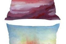 Fabric / by Artful Kids