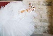 WEDDING. / Wedding planning and tips