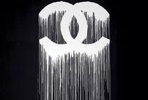 i m a g [in] e / art | creative | image  / by e u n i c e