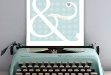 l o v e • i n t e r e s t / depictions | things | wants | likes | inspirations  / by e u n i c e