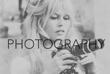 ❤ Photography