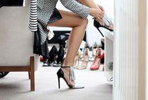 f e m m e / stylish | wear | fashion | looks  / by e u n i c e