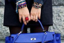 Style ♥ / by Dilek Ünlü