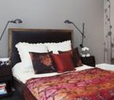 DHD - Bedroom / DHD Architecture + Interior Design - Our Collection of Bedroom Designs