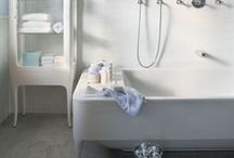 DHD - Bathroom / DHD Architecture + Interior Design - Collection of our Bathrooms, Master Bathrooms and Powder Rooms