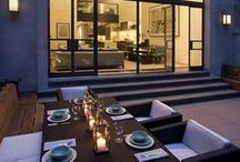 DHD - Exterior Architecture Design / Collection of DHD Architecture + Interior Design Exteriors