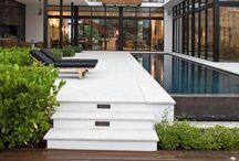 h o m e s w e e t h o m e / homes | houses | living spaces  / by e u n i c e