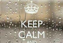 sontikka-sade-sateensuoja