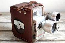 kameroita-pyörä-auto
