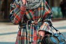 I LOVE Clothes!! / I'm a Denim, lace, plaid, flannel kinda girl!
