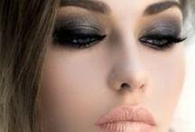 Beauty / by Dilek Ünlü