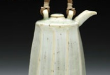 ceramics / by Marie Digatono