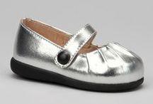 kenkiä & jalkineita