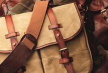 Simply Accessories / by Jacob Wesemann