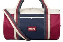 Made by Merc -  Accessories  / by Merc