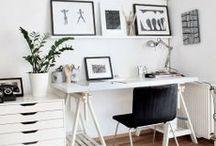 A Special Studio