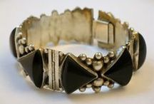 """Bracelet Lovers Anonymous / Of course, We Who Adore Arm Candy do not want or need a Program. We just want to share the love of bracelets. Please """"share the love"""" and Pin items besides your own."""