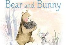 Best Books of 2015 / Exceptional books, so near perfection you cannot miss out. A place of honor on your bookshelf.  Find the year's Best Book Winner here: http://kid-lit-reviews.com/top-10/
