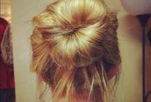 | hair:style |