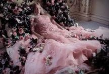 d | b r i a r / The Sleeping Beauty