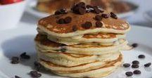 glutenfreie Frühstücksrezepte