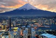 Japan/日本