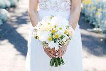 Weddings / by Iren Sunny