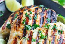 Recipes | Main Dish / Favorite Recipes for delicious, homemade and healthy meals & snacks.