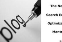 SharpTarget Specials / The Digital Marketing's new Sensation!