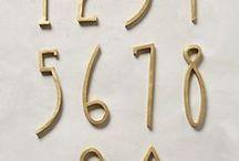 kaligrafia - grafia - i - literki