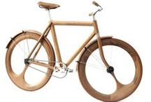 BICYCLE LOVE / by Hype365 Brand™