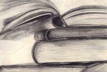 books <3 / kedvenc könyveim