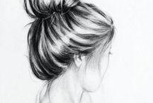 Drawing ♡