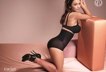 Shapewear & Underwear Solutions #control briefs #backless Bra #shapeweardress / Underwear & help to make clothes look good ~ get ready to Party!