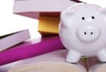 Money Saving Ideas / Make change to find change. We have ideas for changing your money habits, and that can put a little extra change in your wallet!
