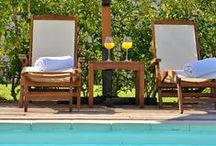 Lefkada holidays villas il viaggio verde / welcome to our accomodation in Vasiliki Lefkada. Authentic hospitality in a beautiful grren valley very near to the ioanian sea. Enjoy peaceful and relaxing holidays in a luxury and exotic enviroment in Lefkada!!