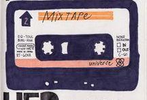 music / by maryyrosiee