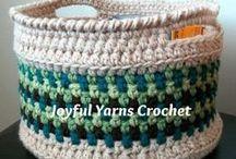 zpagetti crochet / diy crochet