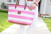 Totes Adorbs and more / Totes to handbags and everything in between.
