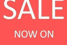SALE in our Boutique and Online Store! / SALE ~ Lingerie, Swimwear & Nightwear All items are on  www.amazinggrace-lingerie.co.uk All NEW with labels on Genuine sale items ~ 'last chance to buy'