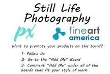 "Fine Art America: Still Life Photography / This board is dedicated to photographers that sell their Still Life photographs on Fine Art America. *Please post only Still Life Photography with your link to the FAA listing, we have other boards for other topics *Do not spam *Don't repeat posts *Post up to 5 items a day. Message me or contact us through pipafineart.com for an invite or visit our ""Add Me"" Board. You must follow us for all invites."