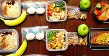 Recipes | 21 day fix / All about the 21 day fix - clean eating and how to make it work for you.