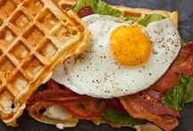 Breaking the FAST! (BreakFAST) / All about Breakfast...Please pin all your breakfast favorites. Please don't add anyone. If you would like to be added leave a note on my ADD ME Board and I will add you. Thank You