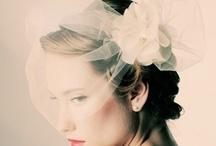 WEDDING / ♥