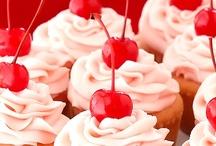 Mondo Dolci - Cake World / Con i nostri prodotti è possibile realizzare infinite creazioni...eccone alcuni