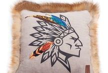 Pillows from Inukt.com / Pillows from Inukt.com