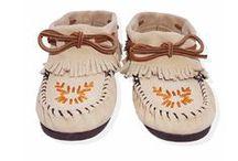 INUKT Summer Footwear